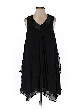 Saks Fifth Avenue Casual Dress Size 4