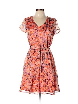 Marc New York Casual Dress Size 10 (Petite)