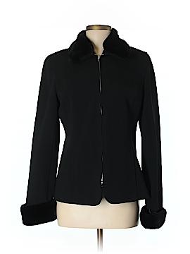 Alex Garfield Jacket Size 6