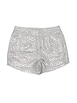 Dylan & Rose Dressy Shorts Size 2