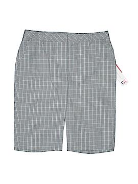 Cutter & Buck Dressy Shorts Size 6