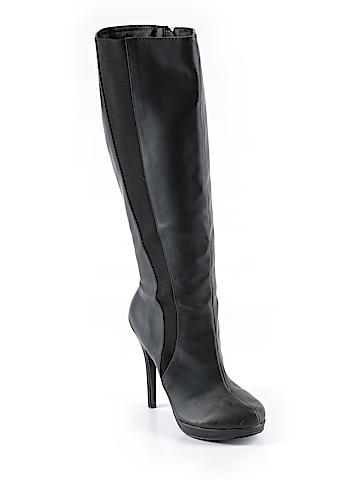 Michael Antonio Boots Size 6