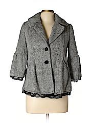 Artifacts Women Jacket Size M
