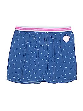 SO Skirt Size 20