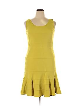 Carlisle Casual Dress Size 12