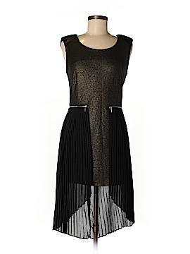 Janet Paris Cocktail Dress Size M