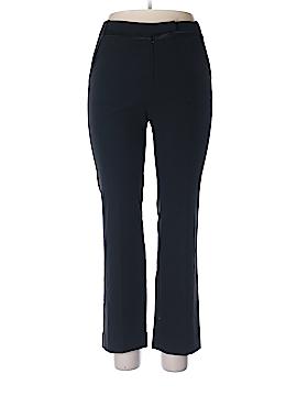 New Directions Dress Pants Size 10 (Petite)