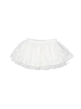 OshKosh B'gosh Skirt Size 12 mo
