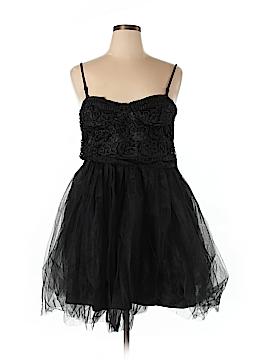 London Dress Company Cocktail Dress Size 14
