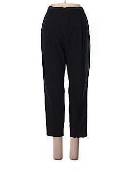 Nili Lotan Dress Pants Size 2