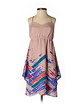 DV by Dolce Vita Casual Dress Size XS
