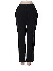 Old Navy Women Khakis Size 2