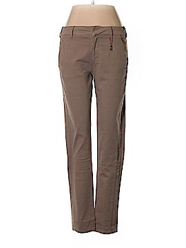 Swildens Dress Pants Size 1