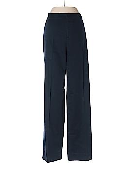 Andre Oliver Dress Pants Size 4