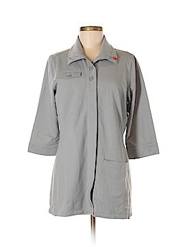 Nike Golf Jacket Size L