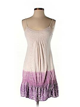 Testament Casual Dress Size XS
