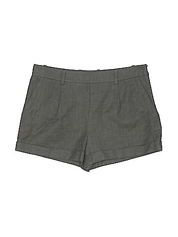 Diane von Furstenberg Dressy Shorts Size 10