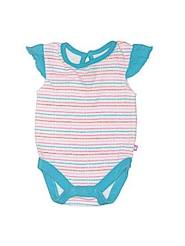 Miniclub Short Sleeve Onesie Newborn