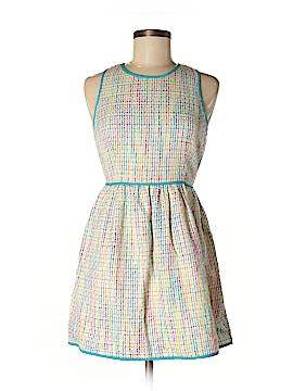 Mustard Seed Casual Dress Size M