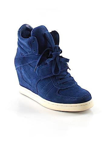 Ash Sneakers Size 39 (EU)