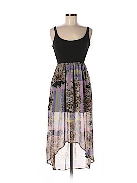 Miss Sulfridge Casual Dress Size 34 (EU)