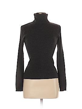 Dolce & Gabbana Wool Pullover Sweater Size 44 (IT)