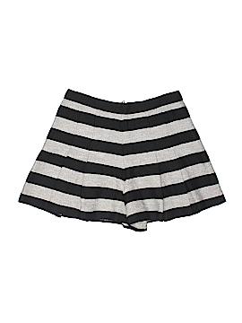 Alice + olivia Dressy Shorts Size 10