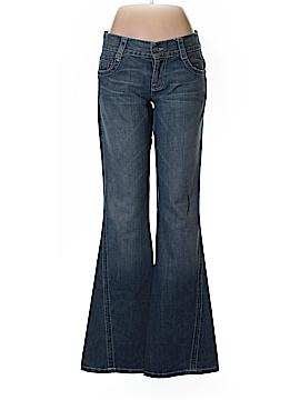 Tag + jeans Jeans 29 Waist