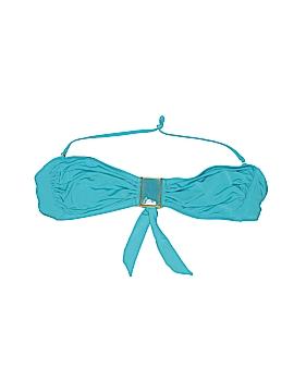 Vix by Paula Hermanny Swimsuit Top Size 12