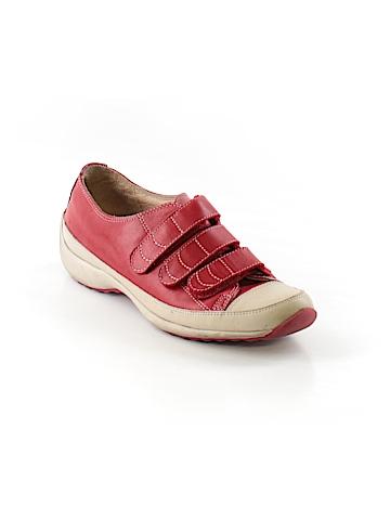 Via Spiga Sneakers Size 6 1/2