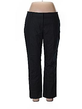 Halogen Casual Pants Size 12