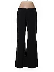 Womyn Women Dress Pants Size 12