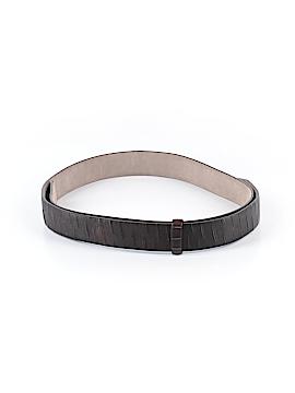 Brunello Cucinelli Belt Size Sm - Med
