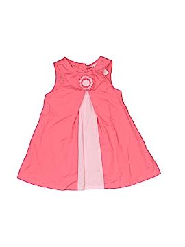 Dwell Studio Dress Size 9 mo