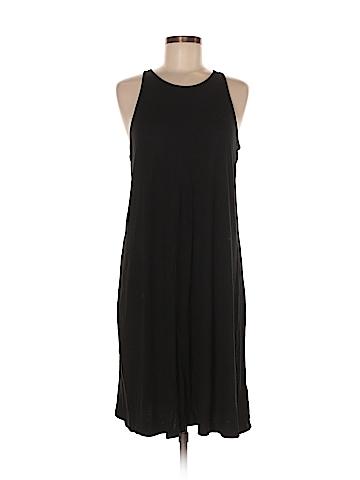 Gap Casual Dress Size M