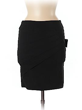 Takara Casual Skirt Size 7
