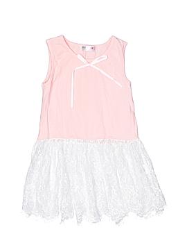 Maeli Rose Dress Size 3T