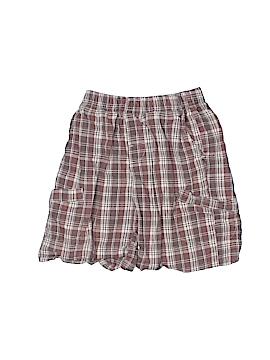 Dogwood Shorts Size 4T