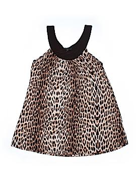 Twenty One Casual Dress Size M