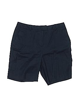 Brooks Brothers Dressy Shorts Size 8