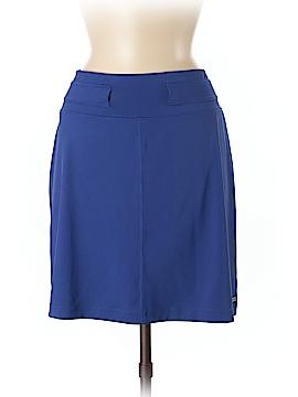 Merrell Active Skirt Size M