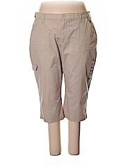 Lee Women Cargo Pants Size 22