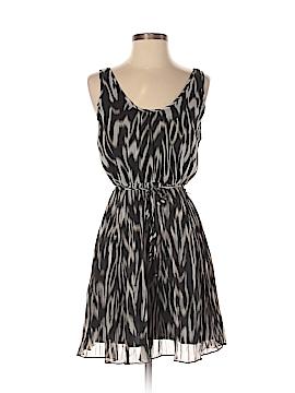 Brooklyn Industries Casual Dress Size 4