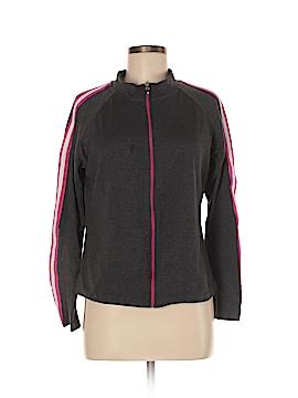 G.W. Sport Jacket Size L