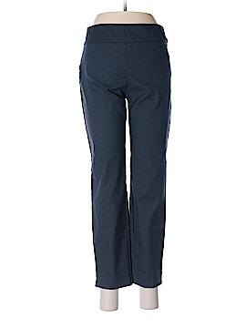 Charter Club Dress Pants Size 8 (Petite)
