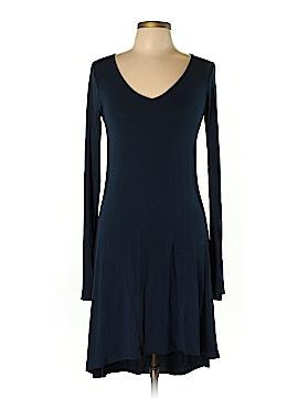 STETSON Casual Dress Size M