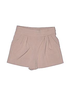 Forever 21 Dressy Shorts Size M