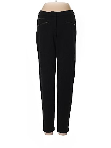 Halogen Casual Pants Size 00 (Petite)