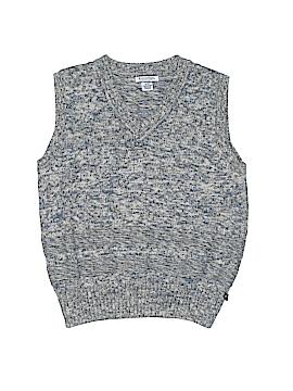 Kitestrings Sweater Vest Size 8 - 10