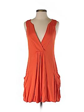LaROK Casual Dress Size XS